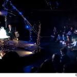 La comedia y el circo protagonizan el X Festival Contemporáneo de la Sensación