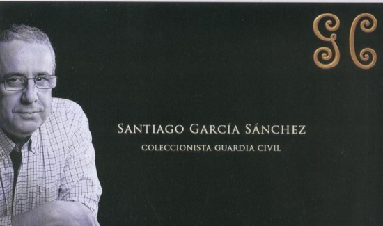 coleccion-guardia-civil-06