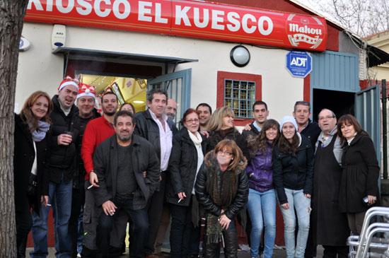 el-kuesco-ultimo-dia
