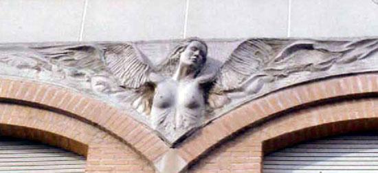 escultura-y-vivienda-02