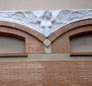 escultura-y-vivienda-03