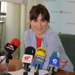 Puertollano: Nace Izquierda Socialista en el seno del PSOE reivindicando las candidaturas de Mayte Fernández y García-Page