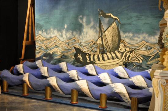 expo-museo-del-quijote