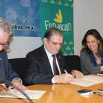 La Fundación Caja Rural CLM y el Colegio de Enfermería de Ciudad Real premiarán al mejor trabajo de investigación en la región