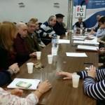 Puertollano: FEPU prepara campañas para promocionar bares y restaurantes