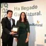 Gas Natural Castilla-La Mancha invertirá 2,7 millones de euros para llevar el gas natural a Bolaños de Calatrava