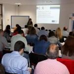 Ciudad Real: Expertos analizarán las tendencias del vino y los productos gourmet