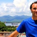 Gregorio López Sanz presenta su candidatura a la Secretaría General de Podemos Castilla-La Mancha