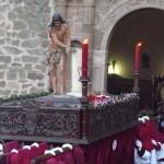 Puertollano: La Cofrafía de la Vera Cruz y Nuestra Señora de la Soledad invita a participar como anderos de sus pasos