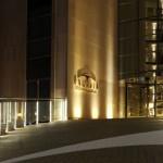 Ciudad Real: El Ayuntamiento multa al complejo Cumbria con 6.000 euros y amenaza con clausurarlo si no garantiza la seguridad