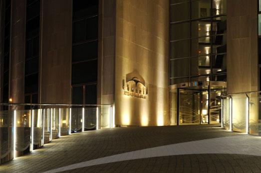 hotel-cumbria