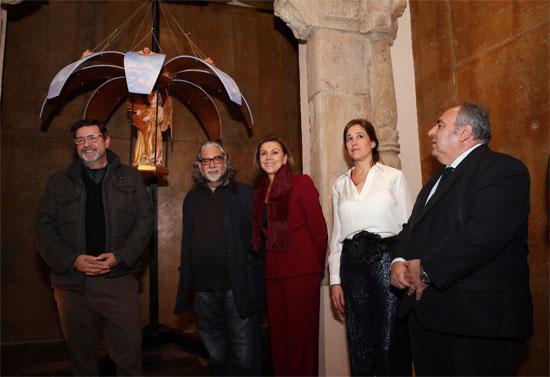 inauguracion-museo-del-quijote-01