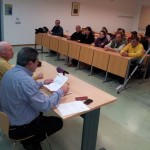 Puertollano: El juzgado se declara no competente para admitir la querella que pedía más imputaciones por el caso de las consolidaciones municipales