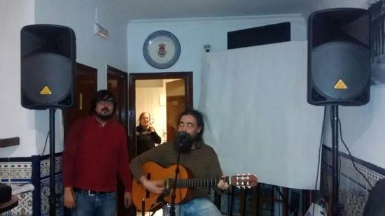 jorge-fernandez-bar-castellanos3