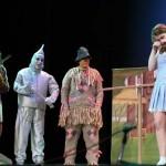 Ciudad Real: Los bichos de luz, finalistas del certamen Villa de Humanes de teatro infantil