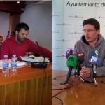Crisis y fin de una época en IU Puertollano: Pérez Motilla anuncia su retirada de la política tras conocer que Paris Félix y Jesús Manchón presentarán candidaturas a la alcaldía