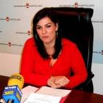 Puertollano: La alcaldesa anuncia una próxima reunión con pymes y autónomos para seguir trazando un plan de reactivación económica