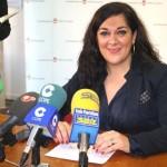 El Ayuntamiento de Puertollano presenta un nuevo Plan de Empleo para mayores de 45 y menores de 30 años