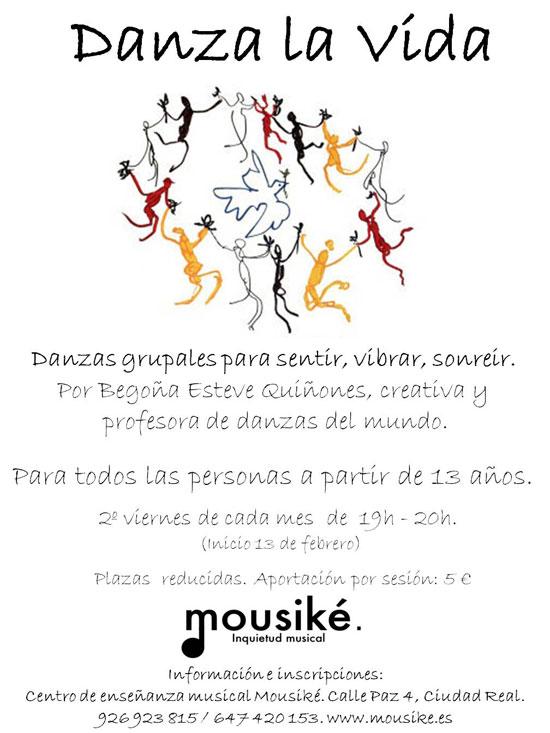 musike-danza