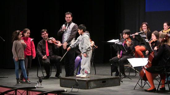 ofman-concierto-didactico-04