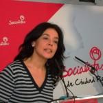 El PSOE desconfía de la ordenanza sobre administración electrónica aprobada por el equipo de gobierno