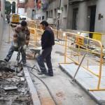 Puertollano: El Ayuntamiento expone el listado de las 843 personas que aspiran al Plan de Empleo