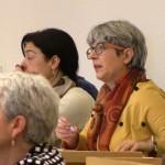 Ciudad Real: El Partido Popular se opone a la creación de una comisión de investigación sobre el caso Global Sport