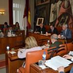 El Tribunal Superior de Justicia ordena el cese fulminante de los ocho asesores contratados a dedo en la Diputación de Ciudad Real