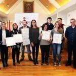 Ciudad Real: La ampliación del Museo del Quijote se inaugurará a finales de mes