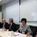La fundación de Globalcaja formará a empresarias y emprendedoras en habilidades directivas