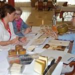 Ciudad Real: El plan de promoción internacional de la Cámara visitará 32 mercados