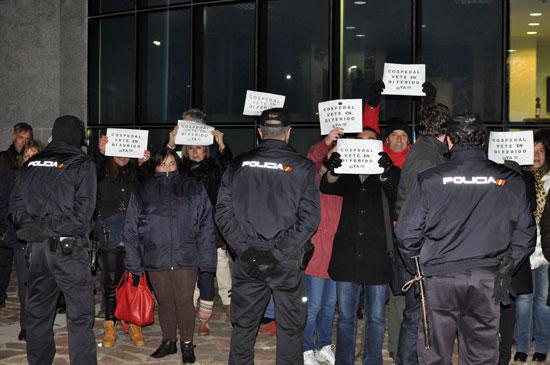 protestas-contra-cospedal-01