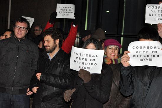 protestas-contra-cospedal-02