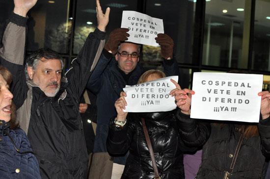 protestas-contra-cospedal-03