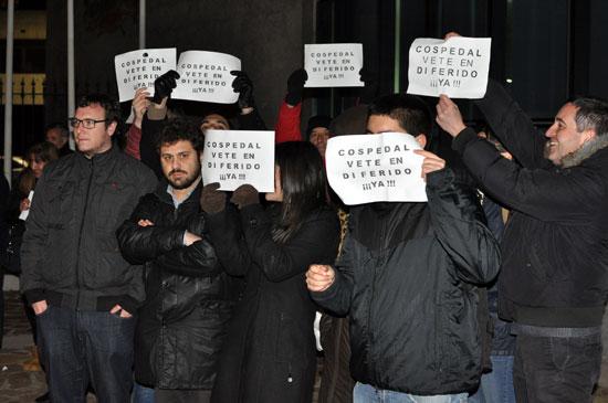 protestas-contra-cospedal-04
