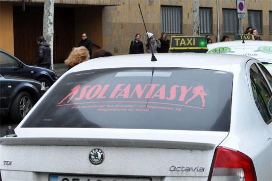 publicidad-sol-fantasy