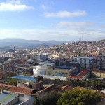 Tres residentes en Puertollano son condenados a prisión por vender droga en sus casas