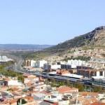 Ayuntamiento de Puertollano y Diputación destinaron 618.219 euros a familias sin recursos en el 2014