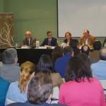 RECAMDER solicita que la programación 2014-2020 se inicie lo antes posible en beneficio del medio rural