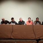 """La nueva comunidad de usuarios de Mancha Occidental se formará """"con representantes de cada una las comunidades de base"""""""