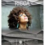 Ciudad Real: 31Canciones presenta a RICCA en Sala Nice