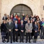 La Fundación Caja Rural Castilla-La Mancha lleva su Universidad de la Mujer Rural a Campo de Criptana