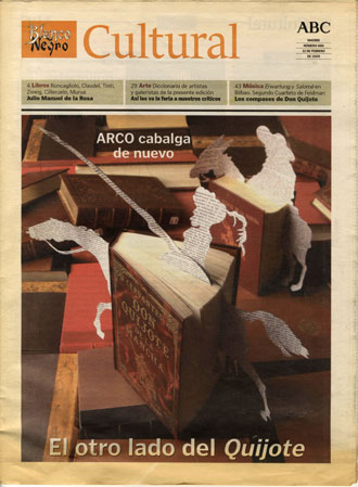 rv_ABCC2005-(2)