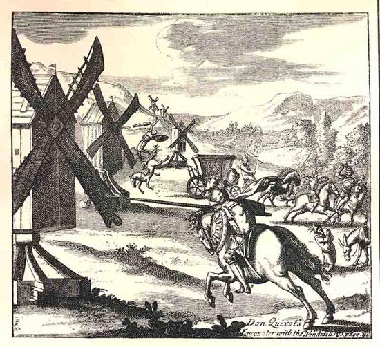 rv_don-quijote_grabado-de-la-edicic3b3n-de-londres-16871-(2)