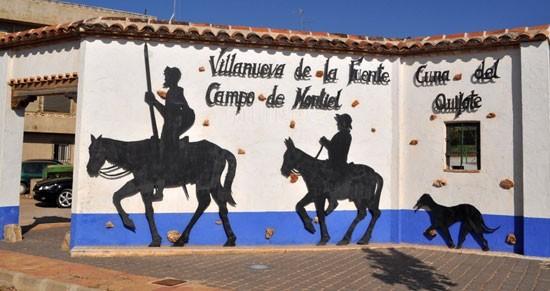 rv_museo-etnologico-del-agua-y-del-aceite