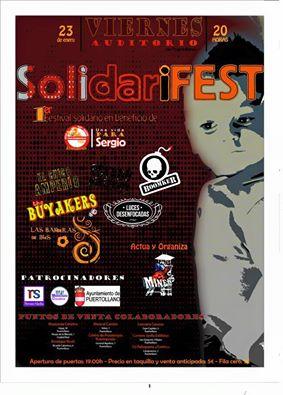 solidarifest