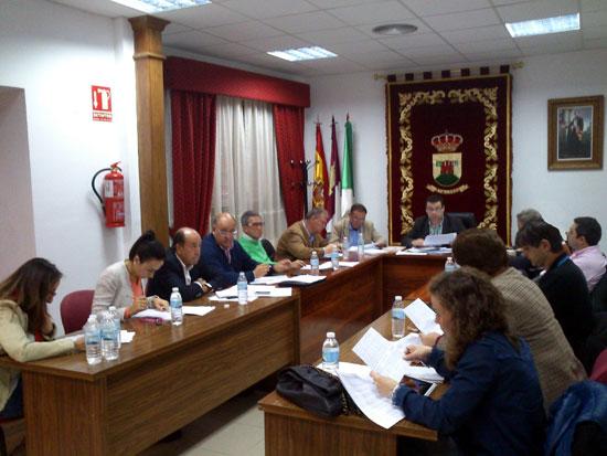 Campo-Montiel-junta-directiva