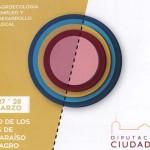 Abierto el plazo de inscripción para participar en las jornadas de agroecología de la Diputación de Ciudad Real