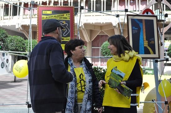 amnistia-internacional-campesinos-colombianos-01