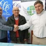 La Asociación de Empresarios de Daimiel se une a la Red Biosphere Angels